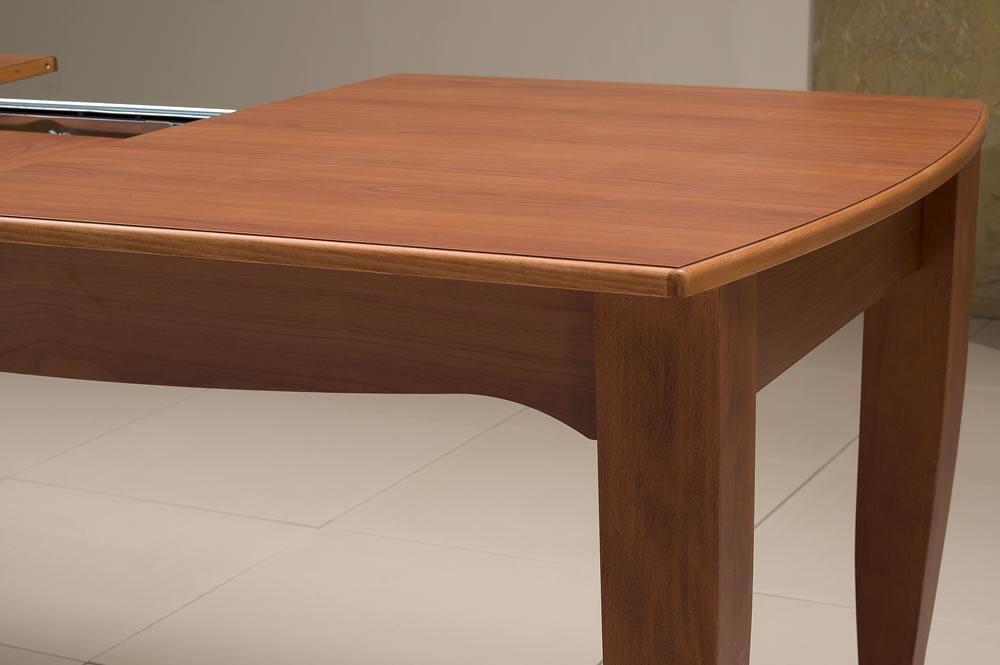 Montaruli design tavoli consolle sedute estensibili roma for Tavoli estensibili